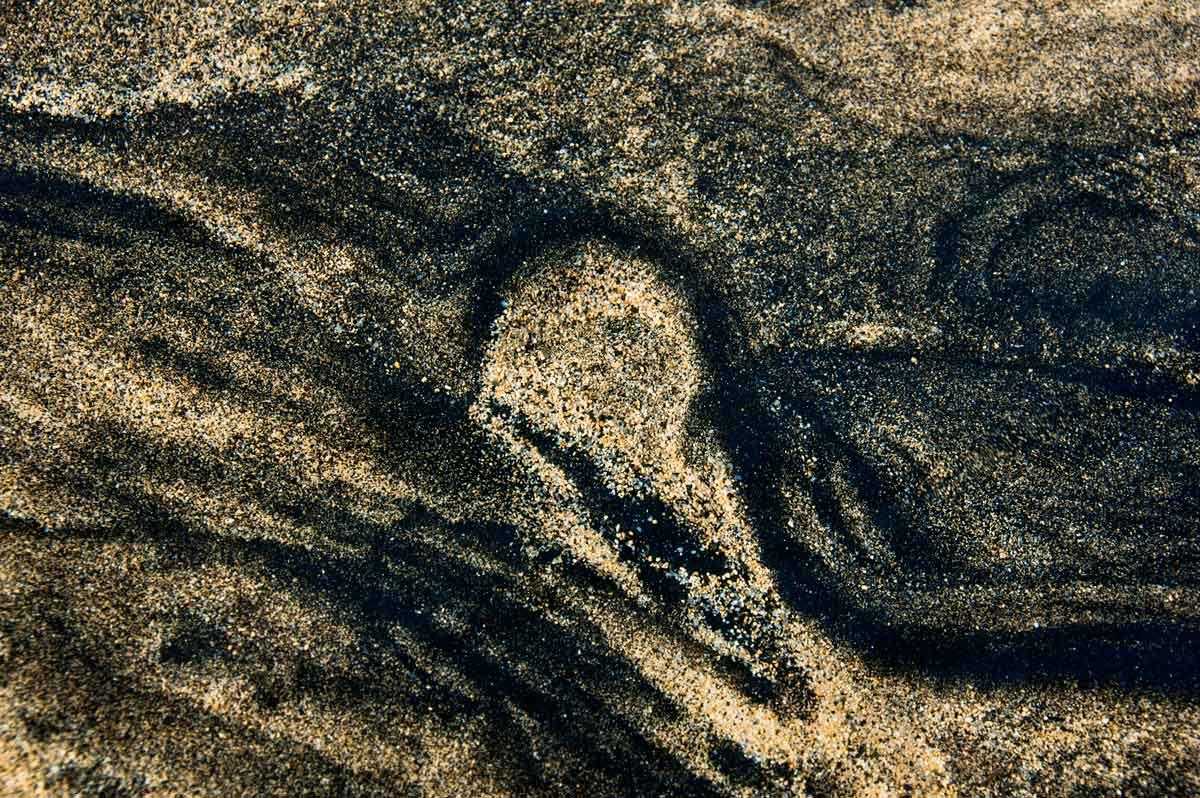 Sand_1000