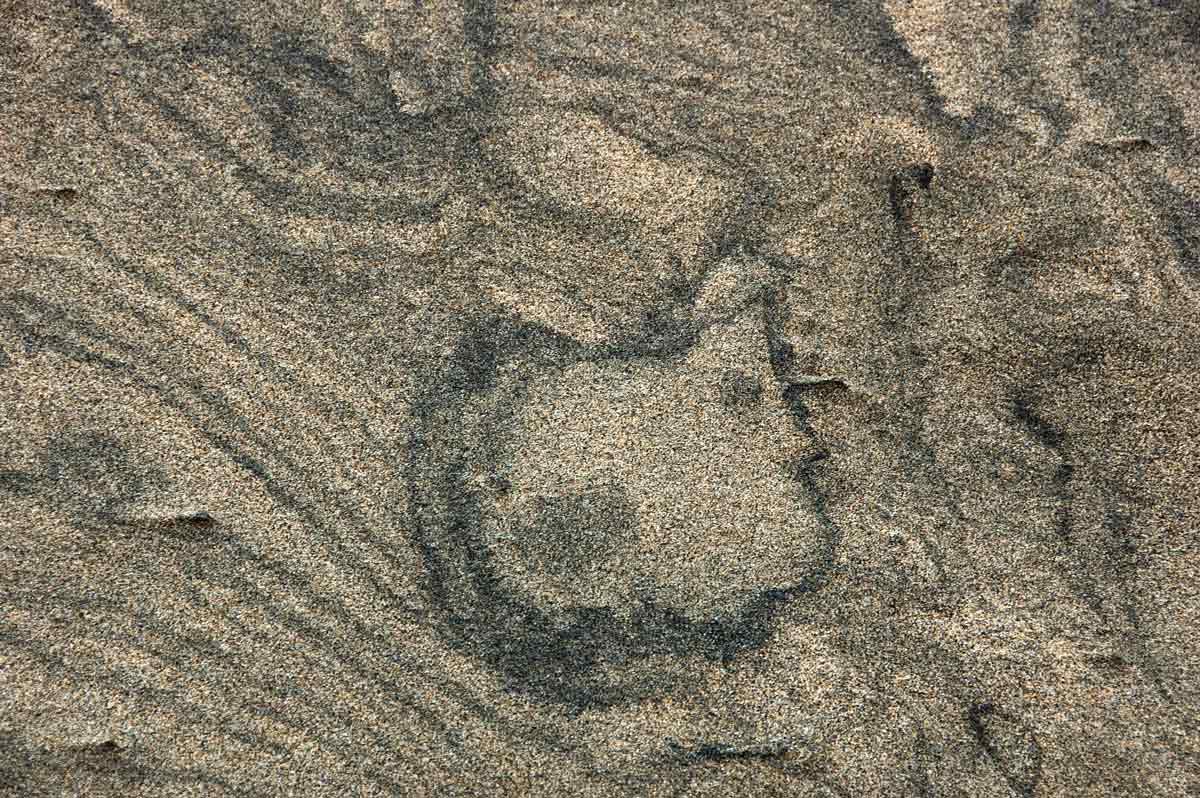 Sand_1006