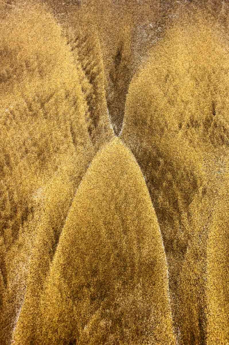 Sand_1027