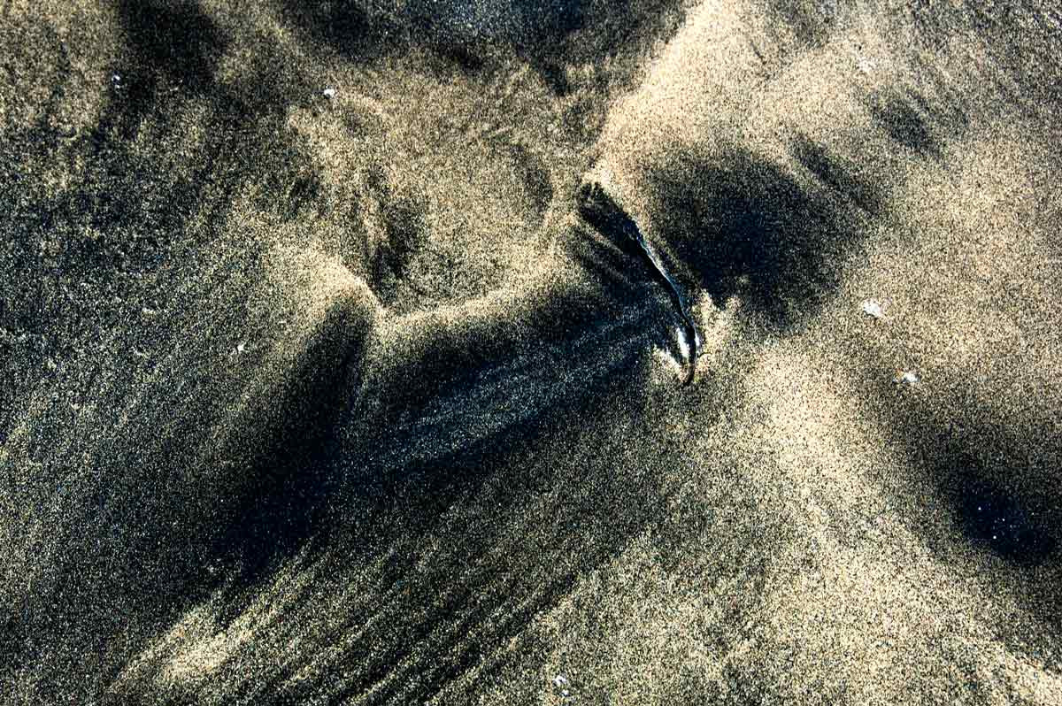 Sand_1034