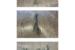 Sand_1038