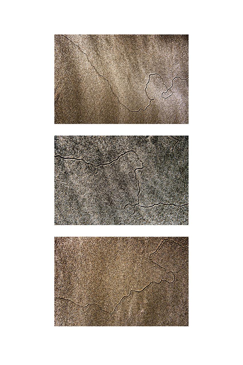 Sand_1046
