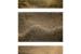 Sand_1047