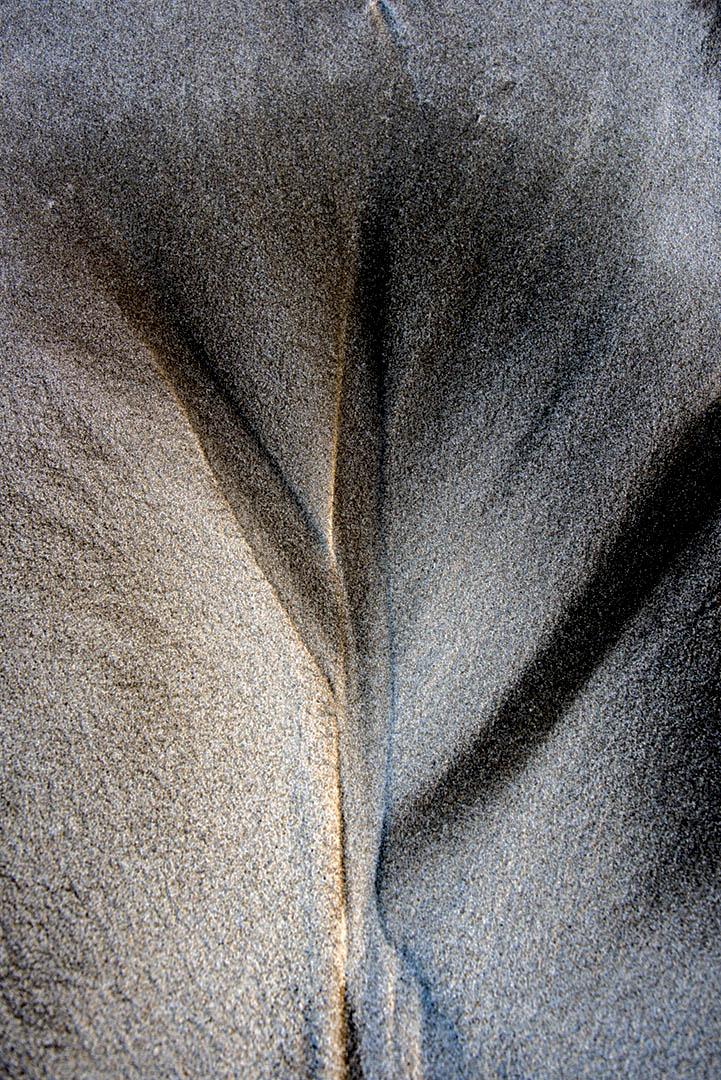 Sand_1062