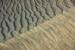 Sand_1075