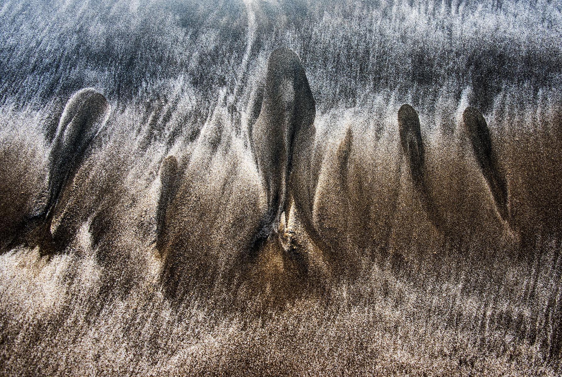 Sand_1082