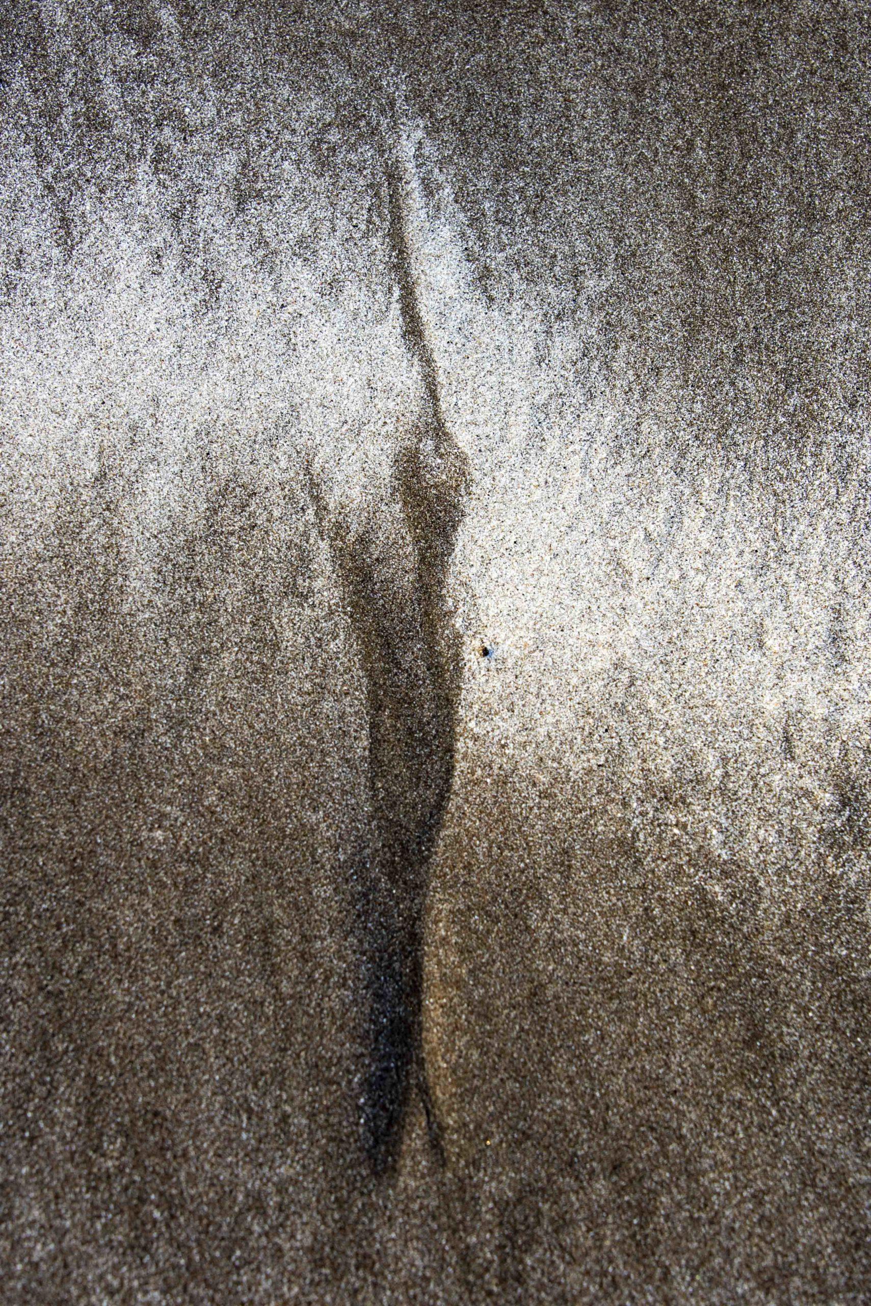 Sand_1084