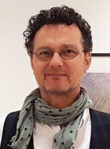 Morten Leine