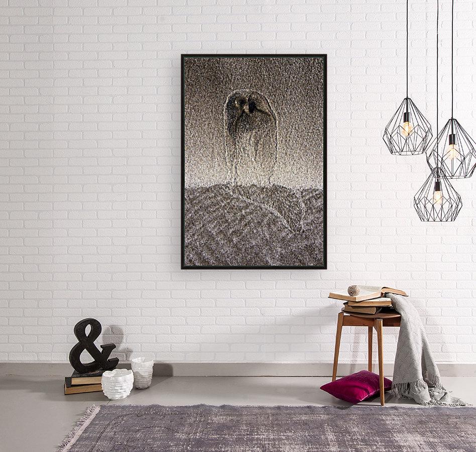 Månedens kunstfoto