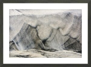 Sand 1089